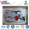 Bomba de la inyección de carburante del combustible Pump/Vg1560080023/del motor del carro de HOWO
