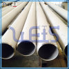 Sch5s-Sch160 321/321H AISI Stainless Steel Pipe
