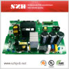 доска PCB высокого плана затруднения 94V0 сложного твердая