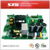Tarjeta de regulador del LCD de la tarjeta de regulador de impresora de la tarjeta 3D de la tablilla del PWB