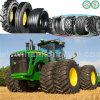 Reifen-landwirtschaftlichen Reifen-Bauernhof-Traktor-Reifen einführen