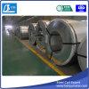 Bobina de aço do Galvalume (SPCC, SPCD)