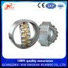 22324ca Spherical Roller Bearing Supply