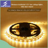 12V Single Color SMD5050 Flexible Strip LED Light