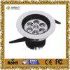 Decken-Lampen-Beleuchtung LED-Downlight