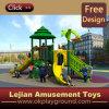 Bestes auserlesenes haltbares im Freien antistatisches Kind-Plättchen Playset (X1506-11)