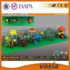Wundervolle im Freienspielplatz-Kind-im Freienspiele (VS2-16042001-15)