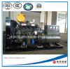 Weichai 75kw/93.75kVA Diesel Generator (R6105ZD16)