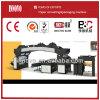 Máquina de estratificação da película Multi-Functional automática