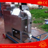 Goede Kwaliteit tk-400 de Machine van de Schil van de Huid van de Boon van de Soja van het Roestvrij staal