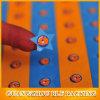 Farbenreicher Papieraufkleber-Hersteller (BLF-D071)
