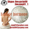Alto Purity Aantiandrogen Cyproterone Acetate para Treatment de Acne CAS 427-51-0
