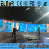Indoor LED Screen P6 Rental for Advertizing Billboard