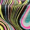 Cópia Crepe Crumple Yoryu Fabric para Garment