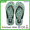 Плоская обувь тапочки Flops Flip для Unisex (RW29376)