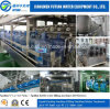 China Pure Drinking Water Filling Line 3/5gallon 18.9L