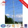 Электричество 800dan Поляк HDG 15m для передачи силы