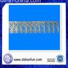 Multi Holten die Staalplaat van Elektro Medeplichtig stempelen