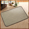 Stuoia di portello dell'interno impermeabile della stuoia del pavimento di vendita calda