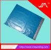 Kleinplastiktasche für Kleid-Verpackung