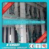 Installation de fabrication d'alimentation de la qualité 12t/H pour l'alimentation de poulet