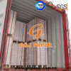 papel sin carbono delantero revestido de la NCR 48-80GSM en hoja