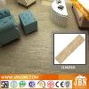 Azulejo de madera de la cerámica de la inyección de tinta del material de construcción (J15625D)