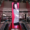 P6 Indoor LED Screen met HD en HK
