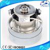 Heißer Sale 12 Volt Gleichstrom Electric Motor für Vacuum Cleaner Motor (ML-BS)