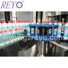 OPP que envuelve alrededor del tipo rotatorio máquina de la máquina de la botella de etiquetado