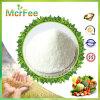 Nuovo fertilizzante composto del prodotto NPK 16-20+12s