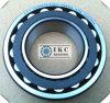 Тавро 22209cck 22209cckw33 22209cck/C3/W33 подшипника ролика соответствующее SKF Ikc 22209cck/C3w33 сферически