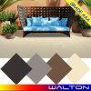 плитки пола деревенского фарфора высокого качества 600X600 керамические