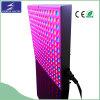 luz de painel do crescimento de planta do diodo emissor de luz 14W para Greengouse