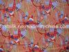 Silk ткань GGT