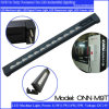Ce Machine Waterproof DEL Light/LED Light Bars d'Onn-M9t IP65 pour Machines