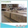 Cut-to-Size Floor Tiles Quartz Stone for Hotel House