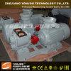 수평한 펌프 (YHCB)