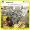 Motor diesel de Deutz BF6M1013 BF6M1013EC