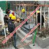 Anti-Seismic Rubber Bearing (中国製)