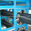 DIN/ASTM/Cema/Sha Standard Pipe Conveyor Belt/Steel Cord Rubber BeltまたはConvey Belt