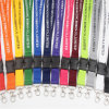 Kundenspezifisches Printed Lanyards für Promotional Products