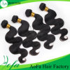 Sale caldo Human 100% Virgin Remy Hair per Loose Wave