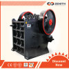 Китай Factory Manufacture Jaw Crusher Machine с CE