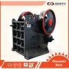 Machine de broyeur de mâchoire de fabrication d'usine de la Chine avec du CE