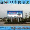 Internationales Standard für P16 Large Stadium LED Panel