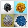 De Aanbieding van de fabriek direct van Polyvinyl Plastic Korrels Chloride/PVC Virgin&Recycled