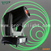 Beweglicher Träger-Wäsche-Punkt 15r des Kopf-330W Cmy 3in1