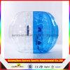 Bola de parachoques de la burbuja de la carrocería inflable de Hotsale