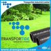 Transportide LÄRM en 856 4sh 5/8  für hydraulischen Schlauch